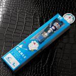 สายชาร์จ iPhone 5/5S 6/6 Plus โดเรมอน Doraemon