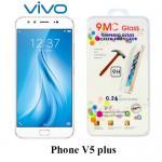 ฟิล์มกระจก Vivo V5 Plus 9MC
