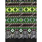 ผ้าถุงเอมจิตต์ ec11024 เขียว