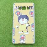 เคส Samsung Grand Prim (G530) FASHION CASE 039