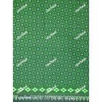 ผ้าถุงเอมจิตต์ ec4988 เขียว