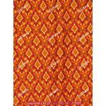 ผ้าถุงเอมจิตต์ ec4352 แดง