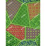 wb0154 สีเขียว