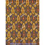 ผ้าถุงเอมจิตต์ ec3626 น้ำเงิน