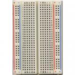 Breadboard 420 holes