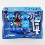 สติช Stitch Cartoon Set Box