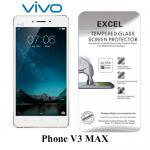 ฟิล์มกระจก Vivo V3 Max Excel