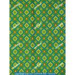 ผ้าถุงเอมจิตต์ ec5113A ฟ้า