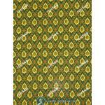 ผ้าถุงแม่พลอย mp2594 เขียว