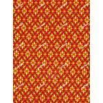 ผ้าถุงเอมจิตต์ ec10331A แดง