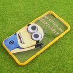 เคส iPhone 6/6S Minione - 006