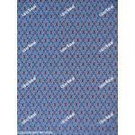 ผ้าถุงเอมจิตต์ ec10229(สด) น้ำเงิน