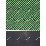 ผ้าถุงเอมจิตต์ ec13069 เขียว