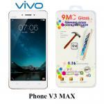 ฟิล์มกระจก Vivo V3 Max 9MC