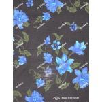 ผ้าถุงเอมจิตต์ ec10381 น้ำเงิน