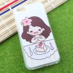 เคส iPhone 6 Plus FASHION CASE 024