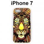 เคส KUtis 2in1 iPhone 7 ลายเสือ
