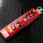 สายชาร์จ iPhone 5/5S 6/6 Plus มิกกี้เมาส์ Mickey Mouse
