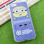 เคส iPhone 6 Plus FASHION CASE 012