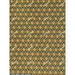 ผ้าถุงเอมจิตต์ ec10424 เขียว
