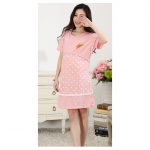 PJ0016 : สีชมพู