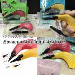 อายไลน์เนอร์เปลียนหัว #04313 BOB Kill Black Eyeliner Easy Pen