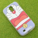 เคส Samsung S4 FASHION CASE 042