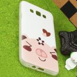 เคส Samsung Grand Prim (G530) FASHION CASE 028