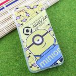 เคส iPhone 6 Plus FASHION CASE 011