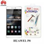 ฟิล์มกระจก Huawei P8 9MC