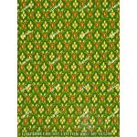 ผ้าถุงเอมจิตต์ ec10329A เขียว