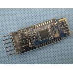 HM-10 transparent serial port Bluetooth 4.0 module