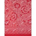 ผ้าถุงเอมจิตต์ ec9941 แดง