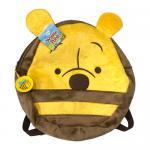 กระเป๋าสะพายหลัง Pooh