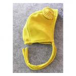 H0001 - สีเหลือง