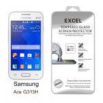 ฟิล์มกระจก Samsung Galaxy ACE NXT G313H EXCEL