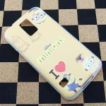 เคส Samsung S5 FASHION CASE 013