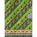 ผ้าถุงเอมจิตต์ ec4858 เขียว
