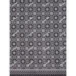 ผ้าถุงเอมจิตต์ ec13074 ดำ