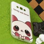 เคส Samsung A7 FASHION CASE 026