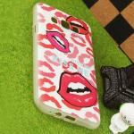 เคส Samsung A7 FASHION CASE 018
