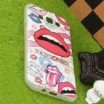 เคส Samsung Grand Prim (G530) FASHION CASE 020