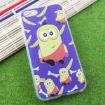 เคส iPhone 6 Plus FASHION CASE 014