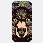 เคส iPhone 5/5s Kutis - หมี