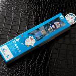สายชาร์จ Micro USB โดเรมอน Doraemon