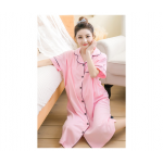 PJ0005 : สีชมพู