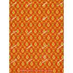 ผ้าถุงเอมจิตต์ ec4767A ส้ม