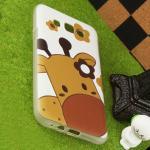 เคส Samsung Grand Prim (G530) FASHION CASE 030