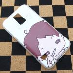 เคส Samsung S5 FASHION CASE 023