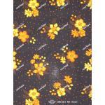 ผ้าถุงเอมจิตต์ ec10347 เหลือง
